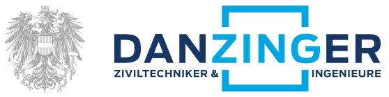 Danzinger ZT GmbH